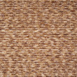 A Texture Pattern of a Carpet - 图库照片