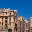 Maltese Architecture. — Stock Photo #11921832