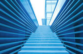 Staircase — Stockfoto