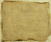 Old antique vintage paper background — Stock fotografie