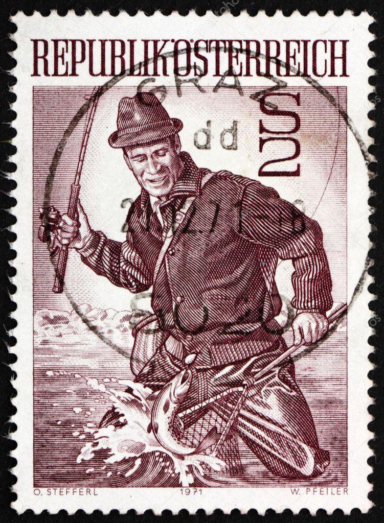 цена марки н п клыков рыбак