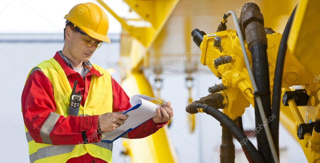 инженер-гидротехник должностные инструкции