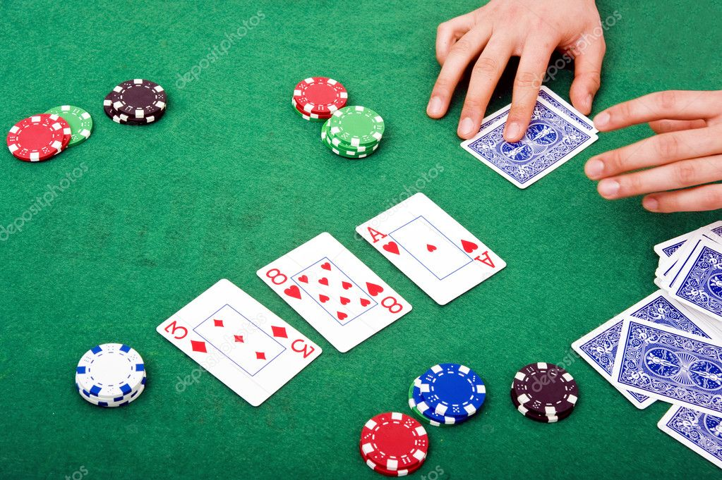 Flop poker casino address for oneida casino
