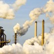 Heavy Industry — Stock Photo #11970811