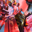 Nightclub — Stock Photo #11983994