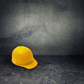 Protective equipment — Stock Photo