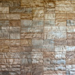 Stone wall — Stock Photo #11095364