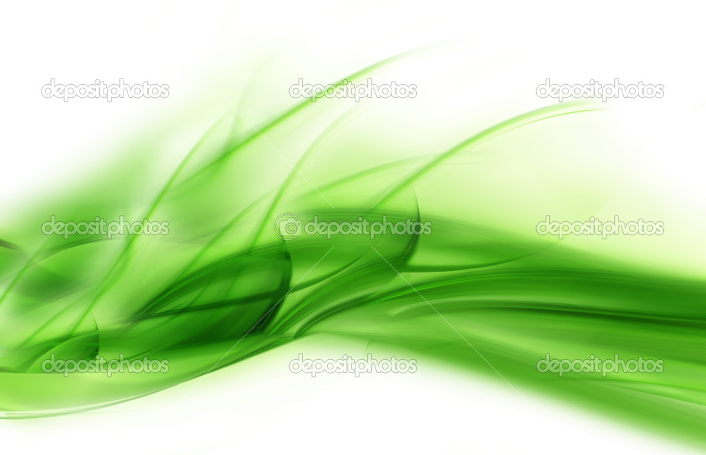 Abstract nature background for your art design — Stock Photo #11657171