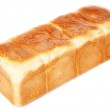 Bread loaf — Stock Photo #11835790