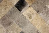 Ceramic tile floor or wall texture — Foto de Stock