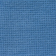Stock Photo: Blue towel texture