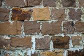 Rivestimenti pietra — Foto Stock