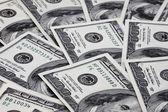 Dolar — Stok fotoğraf