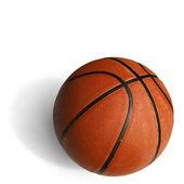Basket — Stockfoto