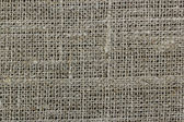 Texture canvas fabric — Stock Photo