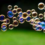 ������, ������: Bubbles