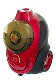 Vacuum cleaner — Zdjęcie stockowe
