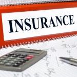 Insurance — Stock Photo #11279298
