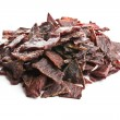 Beef jerky — Stock Photo #11661314