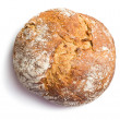 Crusty bread — Stock Photo #12005306