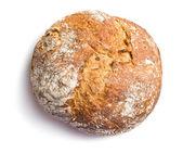 Crusty bread — Stock Photo