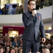 Gok roadshow3 — Stockfoto #11909128
