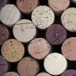 Wine corks 2 — Stock Photo