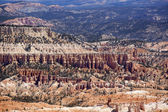 Bryce Canyon 3 — Stock Photo