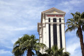 Caesers Palace 1 — Stock Photo