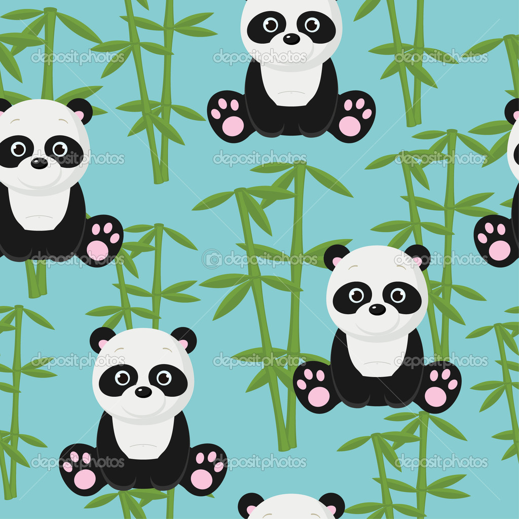 Image Result For Wallpaper Lucu Vivo Y