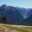 Mayrhofen — Stock Photo