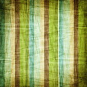 Striped background — Photo