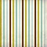 motivo a strisce con colori alla moda — Foto Stock #11483881