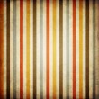 Stripe pattern with stylish colors — Stock Photo #11484038
