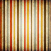 Stripe pattern with stylish colors — Foto Stock
