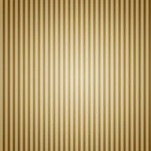 Stripe pattern with stylish colors — 图库照片