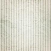 šrafovaný vzorek s vkusnými barvami — Stock fotografie