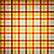 Plaid background — Stock Photo #11497081