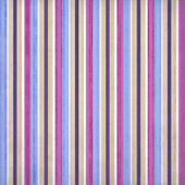 Stripe pattern with stylish colors — Stock Photo