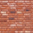 Brick wall - Photo