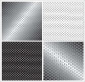 Squares — Stock Vector