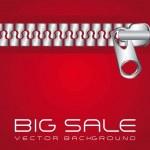 Big sale — Stock Vector #12210741