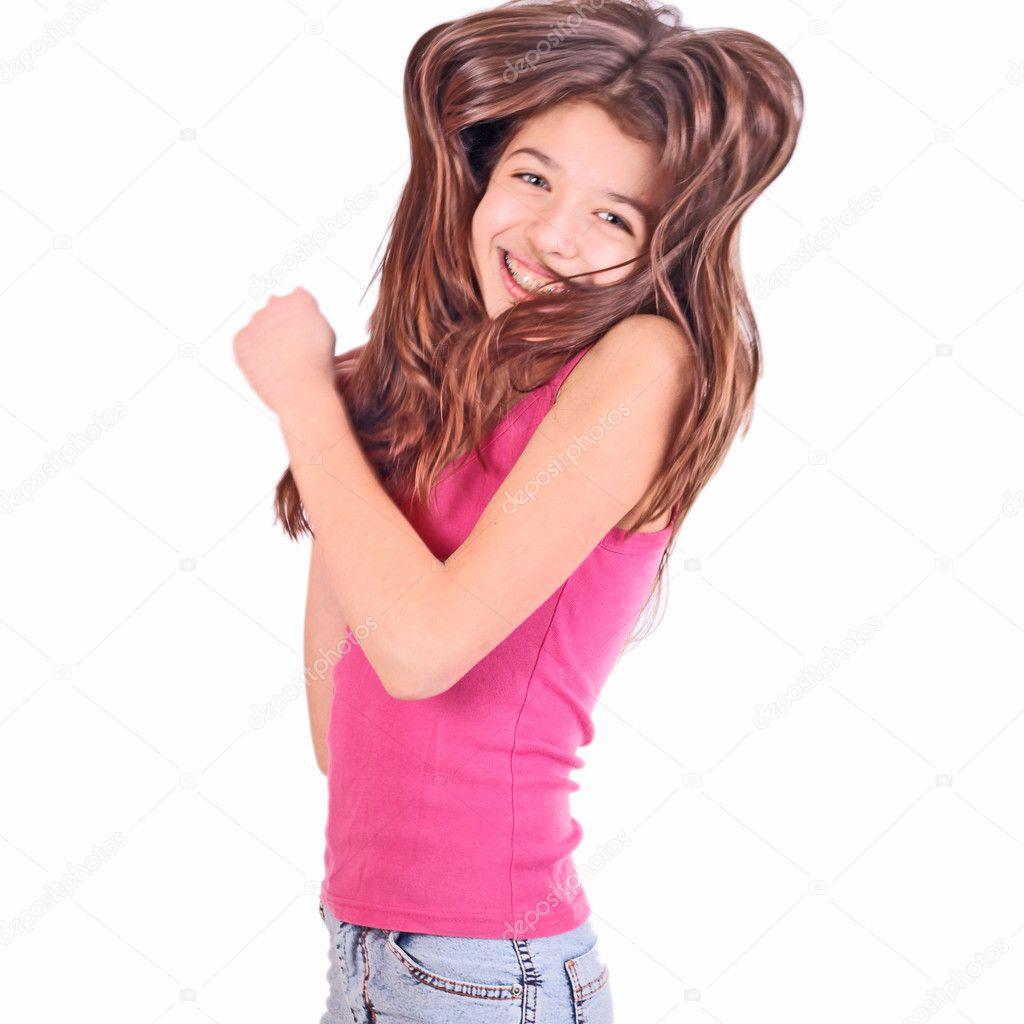 adolescentes hermosas cogiendo - ratsercom