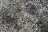 Rough granitte texture — Stock Photo