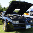 Trans Am — Stock Photo #11168288