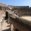 Colosseum in Rome - 