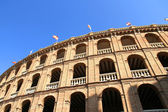 Arena of Valencia — 图库照片