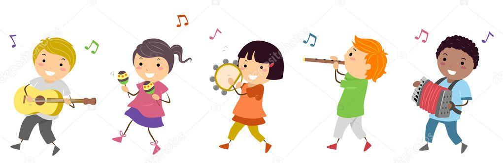 Various - Chansons De Jacques Prevert
