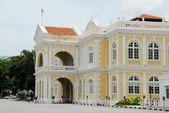 Architektura penang — Zdjęcie stockowe