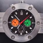 orologio sportivo — Foto Stock